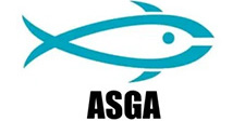 American Saltwater Guides Association
